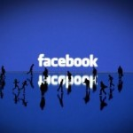 Hơn 10% lưu lượng truy cập các website đến từ Facebook