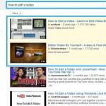 Quảng bá thương hiệu trên YouTube   miễn phí và tốn phí