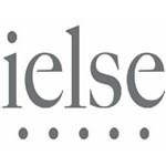 Nielsen – Gừng càng già càng cay.