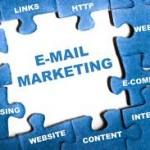 3 điều không nên làm với chiến dịch email marketing