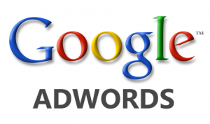 9597google adwords 300x177 Những điều lưu ý cần tránh khi làm quảng cáo google adwords