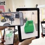Công nghệ thực tế ảo: Mang sản phẩm đến gần hơn với người tiêu dùng