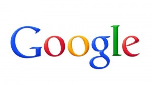 """Google 300x168 Google sẽ """"hạ thấp"""" website không thân thiện mobile"""