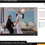 10 sai lầm nên tránh khi tiếp thị bằng video