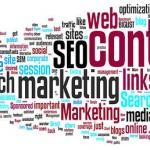 Top 7 xu hướng Marketing Online sẽ thống trị năm 2014