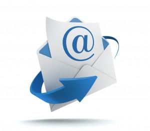 email 300x262 Mẹo hay để viết Email Marketing thành công