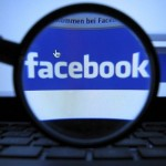Hiểu Về Thuật Toán Sắp Xếp Facebook Post