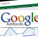 10 điều cần biết về Quảng cáo Google Adwords