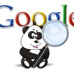 4 hình phạt của Google dành cho website seo quá đà