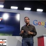 HummingBird – Thay đổi tất yếu của thuật toán tìm kiếm Google