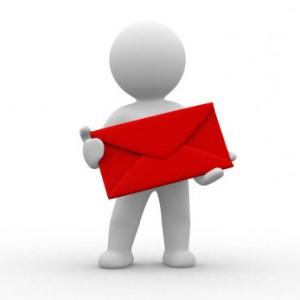 itGate Feb16 email marketing634589620271875000 300x300 Email marketing: 4 mẹo có thể khiến khách hàng lập tức đọc email của bạn