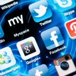 Digital career roadmap – Những nấc thang danh vọng – Manager