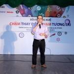 Triển vọng thị trường smartphone tại Việt Nam